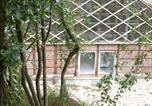 Location vacances Wellin - Spacious Holiday Home in Redu with Garden-2
