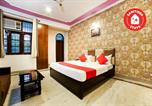 Hôtel Noida - Oyo 42702 The Essence Inn