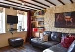 Location vacances Great Broughton - A D Coach House Cottage-2