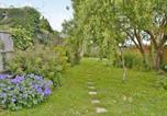 Location vacances Narborough - Grays Cottages-2