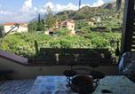 Location vacances Trabia - Apartment Via Giardini-4