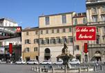 Guest House La Dolce Vita Barberini
