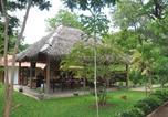 Location vacances Kataragama - Refresh Cabana Gardens-1