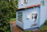 Location vacances Belfort - Vintage Spirit-4
