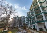 Hôtel Branson - Carriage Place by Capital Vacations-1