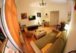 Location vacances Nis - Secret Dreams Apartment-3