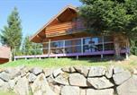 Location vacances Xonrupt-Longemer - Chalets Rémy Herold-1