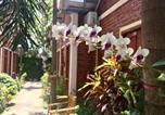 Location vacances Kampot - Son Vinh Guest House-4