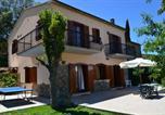 Location vacances Scarlino - San Desiderio ai Biagioni-1