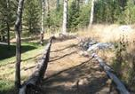 Location vacances McCall - Lazy Bear Lodge-4
