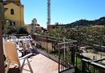 Location vacances Imperia - Villa Rosa casa vacanze-1