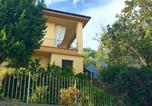 Location vacances Suvereto - Villa Lucrezia Tuscany-1
