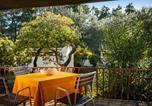 Villages vacances Podstrana - Helios Sunny Apartments by Valamar-2