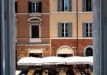 Location vacances  Ville métropolitaine de Rome - Apartment Ripa 17-4