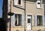 Location vacances Soings-en-Sologne - Au Coeur Du Village-2