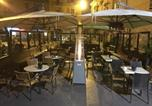 Hôtel Province d'Agrigente - B&B Sant'Angelo-2