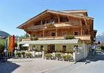Location vacances Ellmau - Appartement Fuchs-1