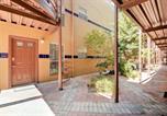 Location vacances Austin - 201 E 4th St Condo Unit 221-2