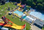 Camping Signy-le-Petit - Capfun - Camping L'Hirondelle-1