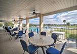 Location vacances Orlando - Orlando Country Club Home w/Pool ~6 Mi. to Airport-1