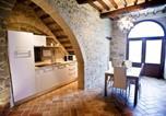 Location vacances Bettona - Umbria nel cuore-1