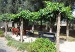 Location vacances Cafayate - Patio de Olivos-4