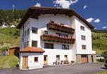 Location vacances Nauders - Haus Jägerheim-1