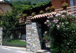 Location vacances Vercana - Casa Cinzia-2