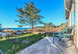 Location vacances Depoe Bay - Pirate Cove Cottage 1-2