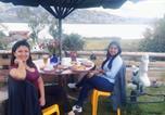 Location vacances Otavalo - Hospedaje Don Pablo-3