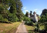 Location vacances Hotonnes - De La Tour-3