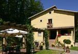 Hôtel Province de Grosseto - Hotel Relais Valle Orientina-2