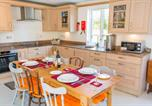 Location vacances Aylmerton - Hen Barn - Family Cottage Close To The Seaside-3