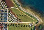 Location vacances Istria - Mobile Homes Park Umag-2
