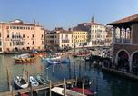 Hôtel Venise - Residenza Rialto-3
