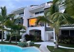 Location vacances Bayahibe - Casa en Paraiso Rd-3
