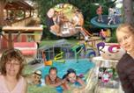 Camping Eymet - Camping Le Parc-1