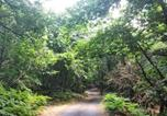 Location vacances Bronte - Matilde's Chalet Etna Nature House-3