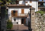 Location vacances Arco - Casa Vanny-3