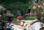 Hôtel Revine Lago - Villa Abbazia Relais & Chateaux-2
