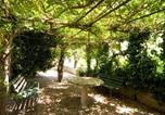Location vacances San Giovanni d'Asso - Villa in San Giovanni D Asso I-3