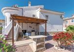 Location vacances Communauté Valencienne - Holiday home C/Soralla-4