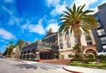 Hôtel El Segundo - Embassy Suites Los Angeles - International Airport South-1
