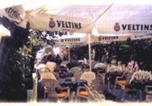 Location vacances Brilon - Hotel Restaurant Eulenhof-2