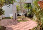 Location vacances Batu - Family Hotel Gradia 2-2