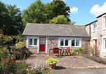 Location vacances Penrith - Smithy Brow Cottage, Newbiggin-1