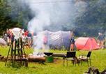Camping Slovénie - Robinson River Camp-4