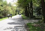 Location vacances Hilvarenbeek - Den Beerschen Bak 4-1