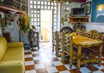 Hôtel Province de Cagliari - B&B Ladybird-1