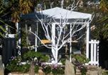 Location vacances Granadilla de Abona - La casita ´´Ma petite Folie´´-1